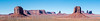 RD-Colorado Trip-100614-MonVal-2093_p