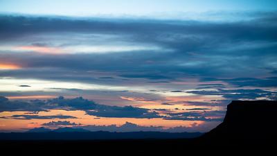 20180720-Monument Valley-6496-Edit