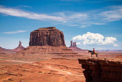 20180720-Monument Valley-6946-Edit