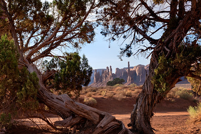 20180720-Monument Valley-8490-Edit-Edit