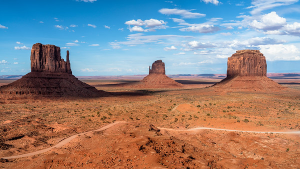 20180720-Monument Valley-6115-Edit