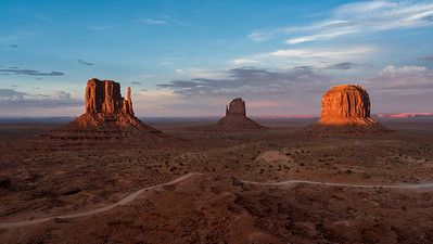 20180720-Monument Valley-6248-Edit