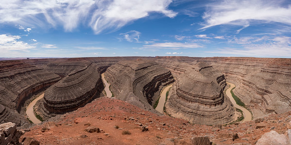 20180720-Monument Valley-5778-Pano-Edit