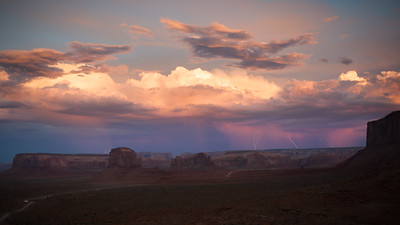 20180720-Monument Valley-6354-Edit