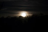 04 Sunset 05-04-07