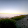 360 degree pano created with 19 images using Panorama Factory.