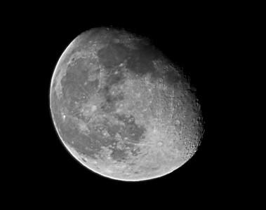 0604 Moon Shot Sept 2007 crop
