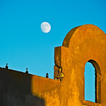 Alcatraz moon building fall san francisco web