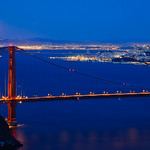 Golden gate and SF_DSC0967