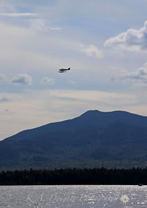 Big Moose Mountain