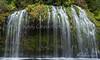 11-17 Mossbrae Falls-0662