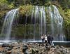 11-17 Mossbrae Falls-0667