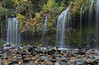 11-17 Mossbrae Falls-0652