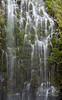 11-17 Mossbrae Falls-0655