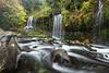 11-17 Mossbrae Falls-0686