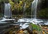 11-17 Mossbrae Falls-0691