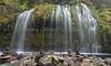 11-17 Mossbrae Falls-0685