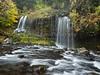 11-17 Mossbrae Falls-0675