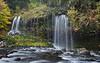11-17 Mossbrae Falls-0670