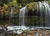 11-17 Mossbrae Falls-0660