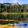 942  G Dewey Lakes and Fall Colors