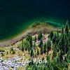 575  G Louise Lake