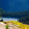 1050  G Dewey Lakes