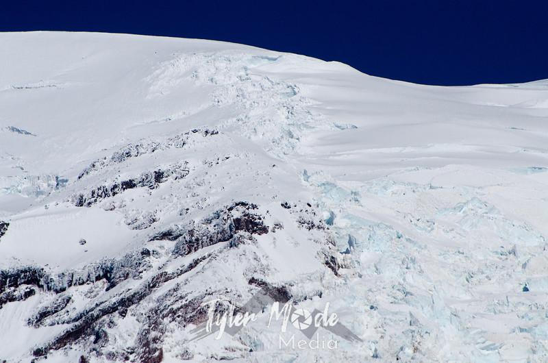 471  G Rainier Summit Close