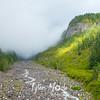 13  G Toward Rainier