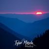 6  G Smokey Chinook Pass Sunrise