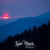 11  G Smokey Chinook Pass Sunrise