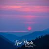 15  G Smokey Chinook Pass Sunrise