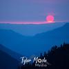 12  G Smokey Chinook Pass Sunrise