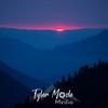 3  G Smokey Chinook Pass Sunrise