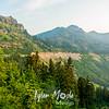 76  G Trail Views