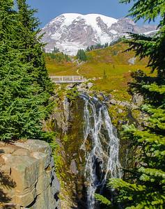 20141006 - Mt Rainier-4993