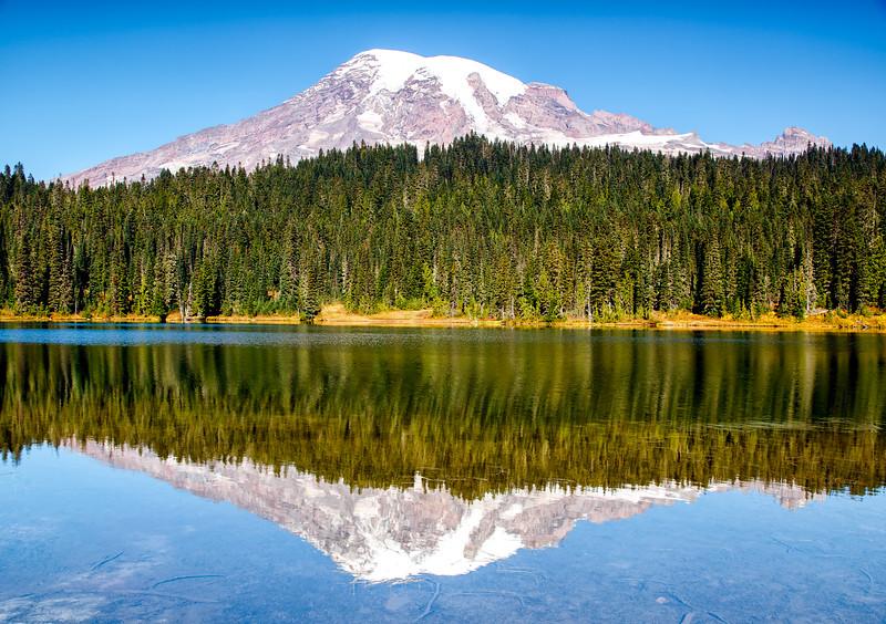 20141006 - Mt Rainier-5050-Edit