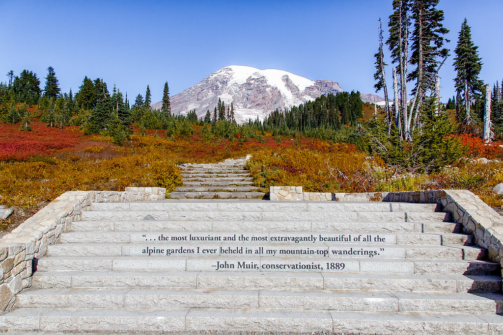 20141006 - Mt Rainier-4962-Edit