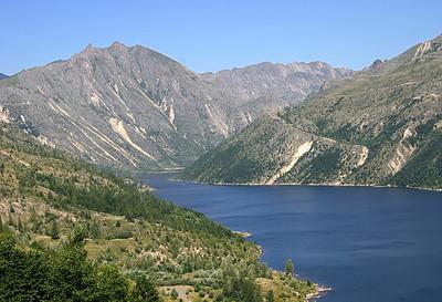 Coldwater Lake 1 (32055867)