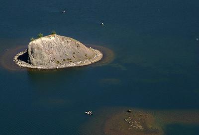 Coldwater Lake 2 (37177885)