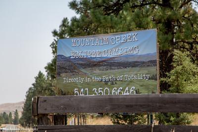 Mountain Creek Ranch