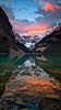 """Lake Louise Color Cornucopia"" - Canada"