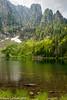 08-2013 Lake 22