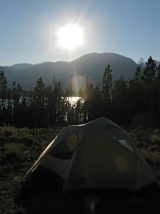 CO 2012 09 Dillon Camping 31