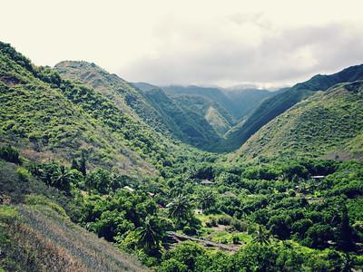HI 2011 Maui 343