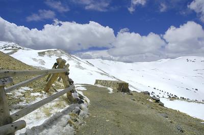 Loveland Pass 0406 (4)