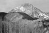 Mt Daly