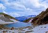 Siberia Lake