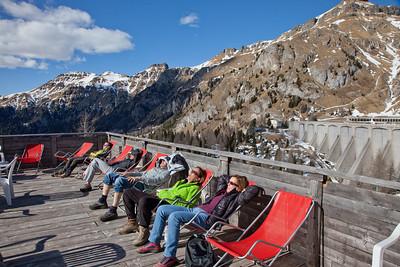 Dolomiti Dreaming 3398