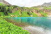 Blue Lake 1b